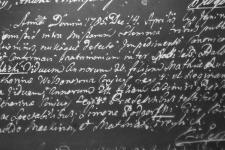 1785-04-14 Rychlicki Wojciech + Berent Regina, akt ślubu
