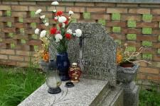 Józef Rychlicki (1866 – 1938)